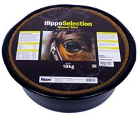 HippoSelection Mineral Slick