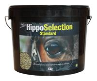 HippoSelection Standard
